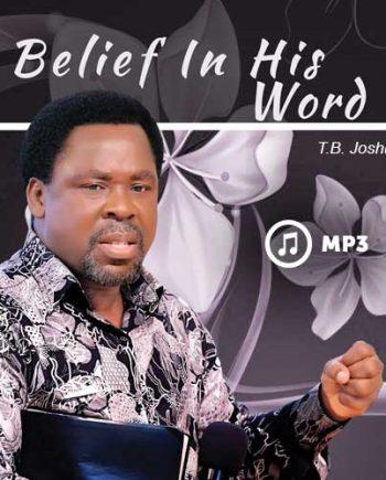 Be Positioned For God's Favour (PDF) - Emmanuel TV Store