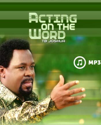 Emmanuel tv songs mp3 download